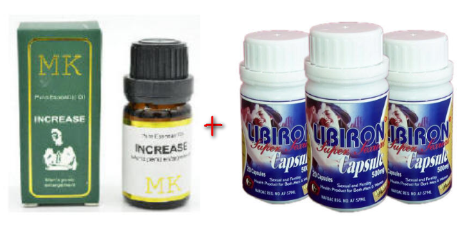 The Natural way To Cure Premature Ejaculation,Loss Of Libido,Weak Eraction,And Small Rod!!