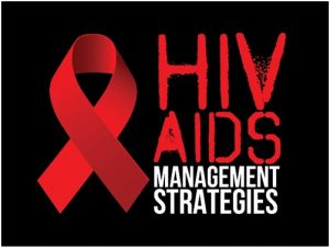 Seven tips to manage HIV