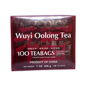 best slimming tea in nigeria