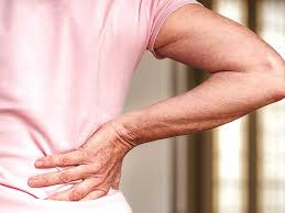 urinary tract infection treatment