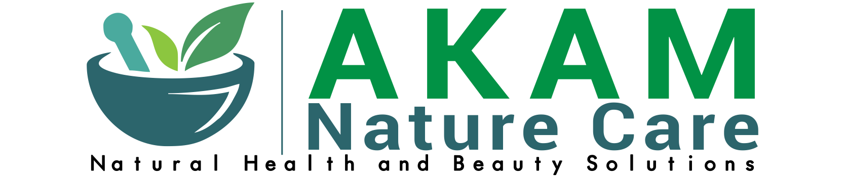 Akam Nature Care
